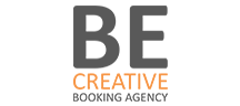 becreativebooking